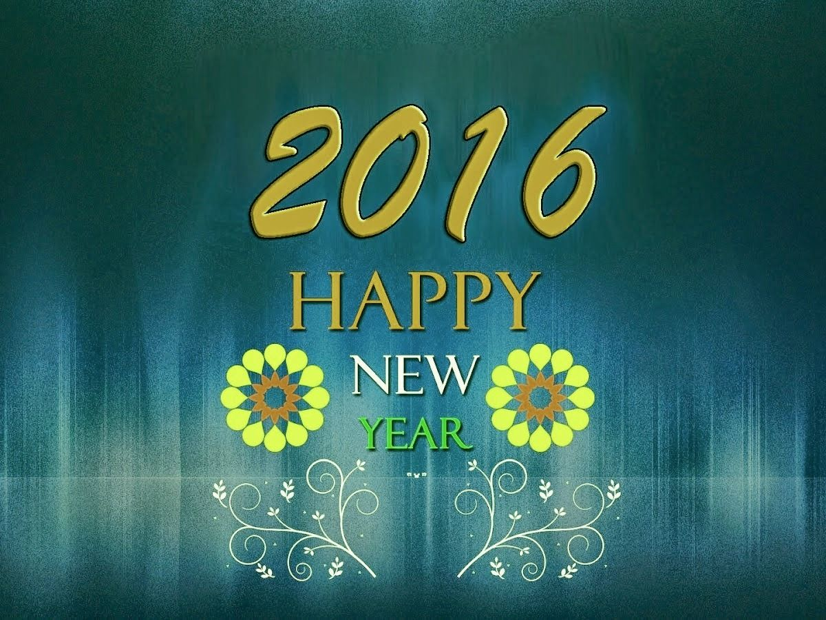 Happy new year 2016 hd twitter and google covers happy new year happy new year 2016 hd twitter and google covers m4hsunfo