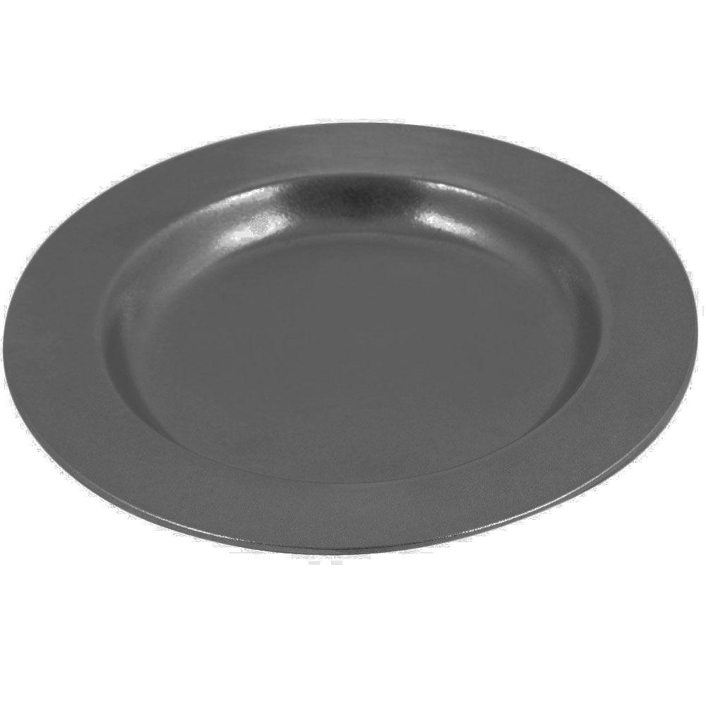 10 1/2 inch Contemporary Dinner Plate Sandstone Blackrep case of 6 Dinner  sc 1 st  Pinterest & 10 1/2 inch Contemporary Dinner Plate Sandstone Blackrep case of 6 ...