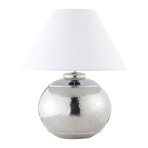 Lampes à Poser Maison Du Monde Abat Jour Et Maison