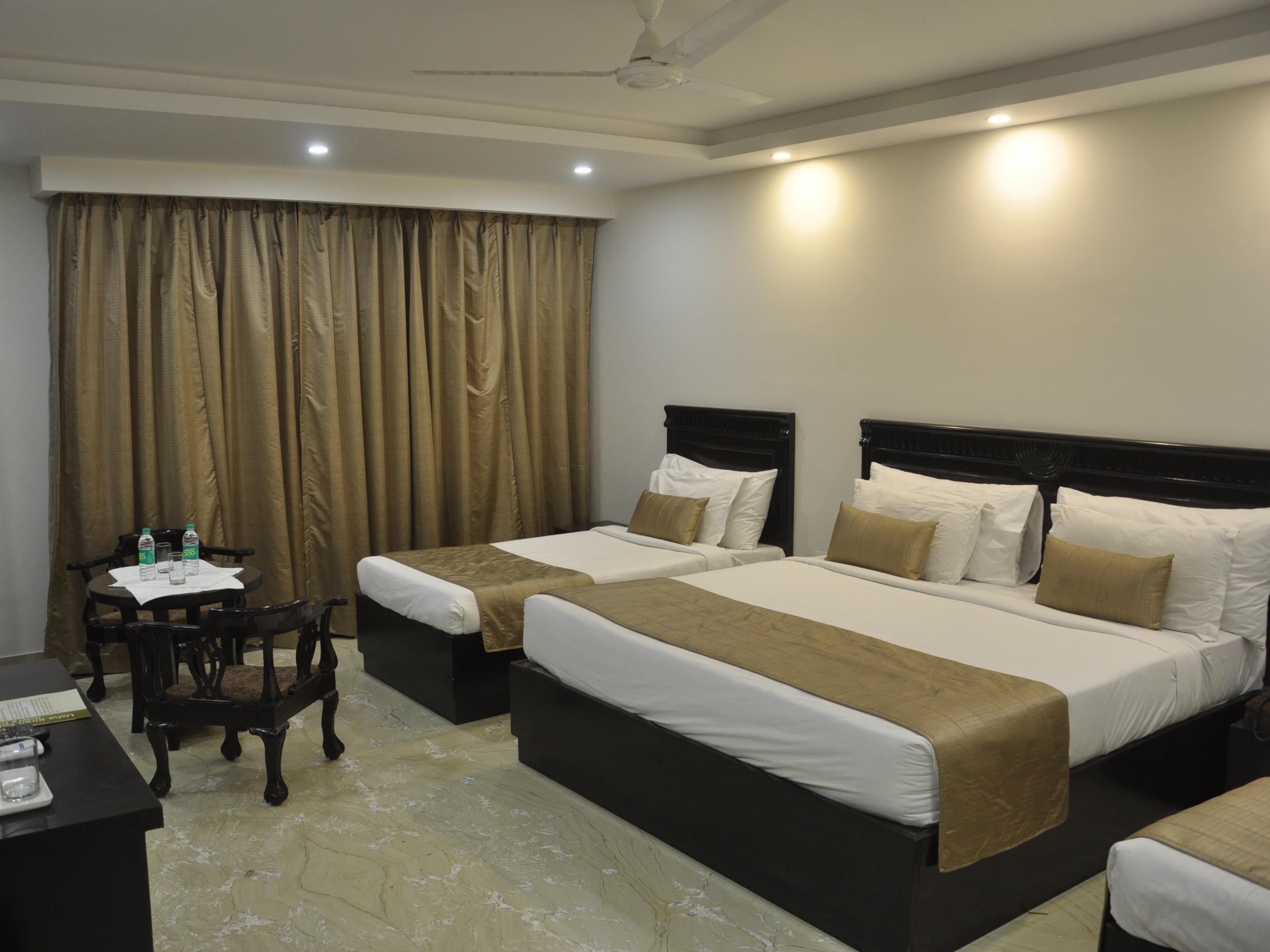 Ahuja Residency Noida Ahuja Residency Noida New Delhi And Ncr India Asia Pinterest
