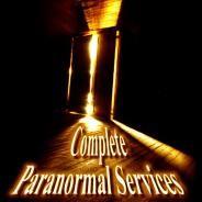 CPS Paranormal -- Haunted Society Paranormal Network