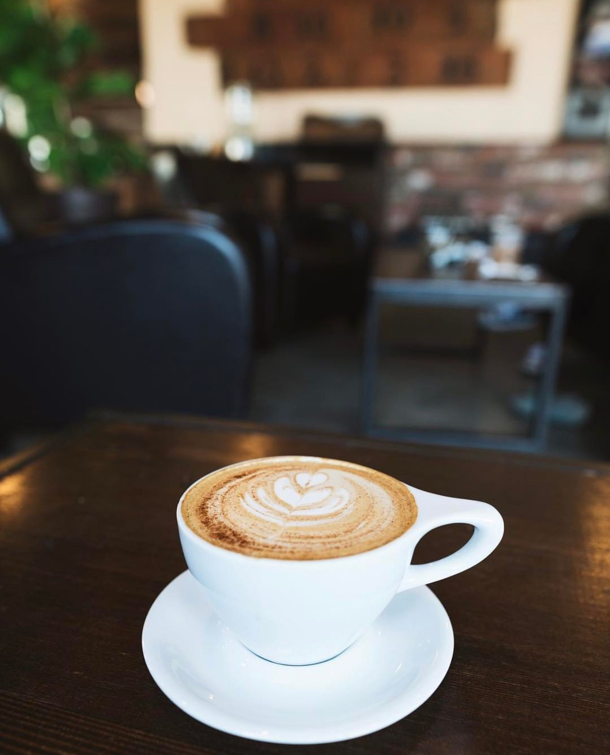 Pin De Shalanda Shannon En Caffeine Kick