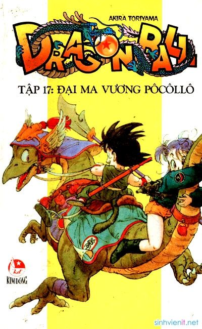 NET---7-vien-ngoc-rong-dragon-