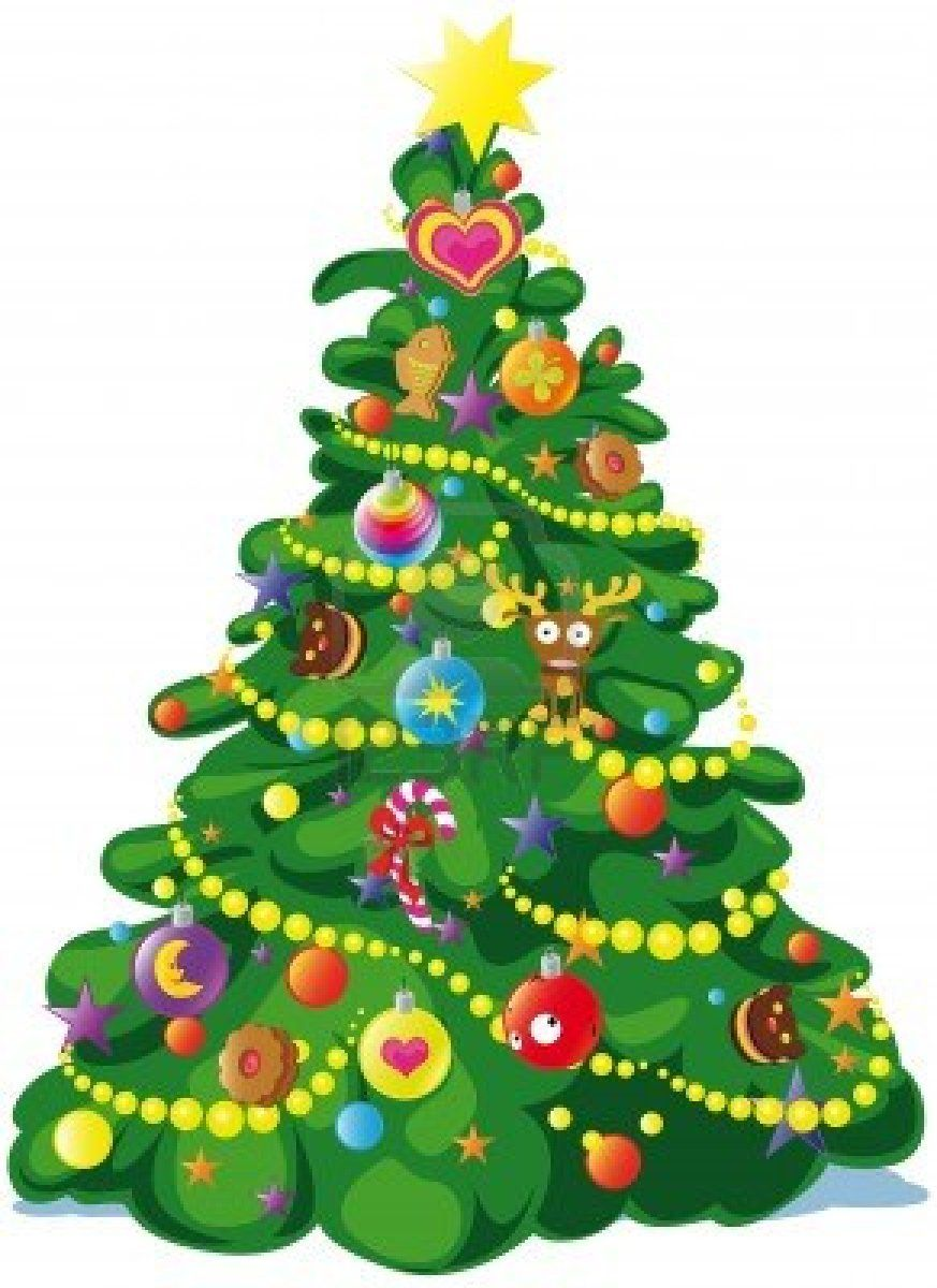 Christmas Tree Christmas Tree Shop Christmas Tree Pictures Christmas Tree Art