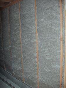 Wool Batt Insulation Or Weka Insulated Panels Canada Batt Insulation Insulated Panels Wool Insulation