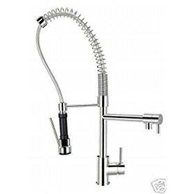 High End Kitchen Faucets Design Photos Faucet Brands Manufacturers