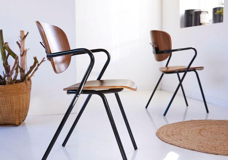 Chaise Design Pas Chere Decouvrez Notre Selection A Prix Doux