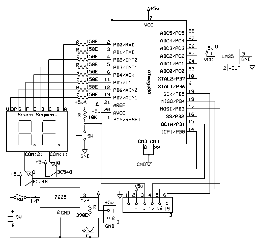 infinity mr158403 wiring diagram chip led 7730 diagram just wiring diargams  chip led 7730 diagram just wiring