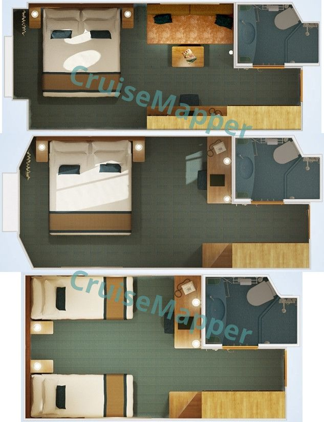 Carnival Magic Interior Cabin Floor Plan Carnival Magic Cabin Floor Plans Cruise Rooms