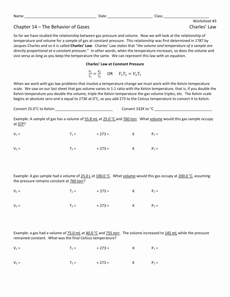 50 Animal And Plant Cells Worksheet Chessmuseum Template Library In 2020 Charles Law Fact Family Worksheet Chemistry Worksheets