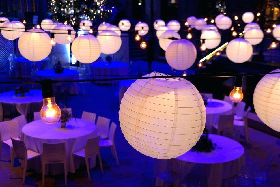 Decorative Lanterns Indoor Mini Lantern Light Lantern Lights Indoor Decorative Lanterns Hanging Paper Lanter Hanging Lanterns Hanging Paper Lanterns Prom Decor