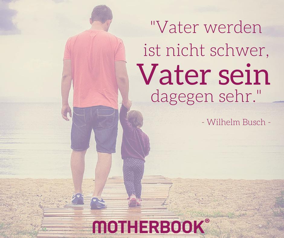 sprüche vaterliebe Zitat #Vater #Liebe #Kind #Matrisophie #Erziehung | Zitate Mutter  sprüche vaterliebe