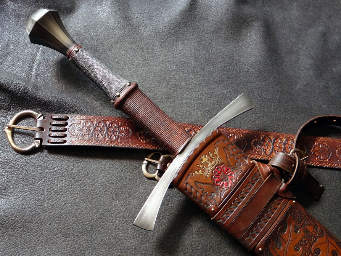 custom medieval weapons Kult of athena offers a huge selection of swords and other weapons from the ancient bronze age  as well as other ancient and medieval weaponry, such as flails.