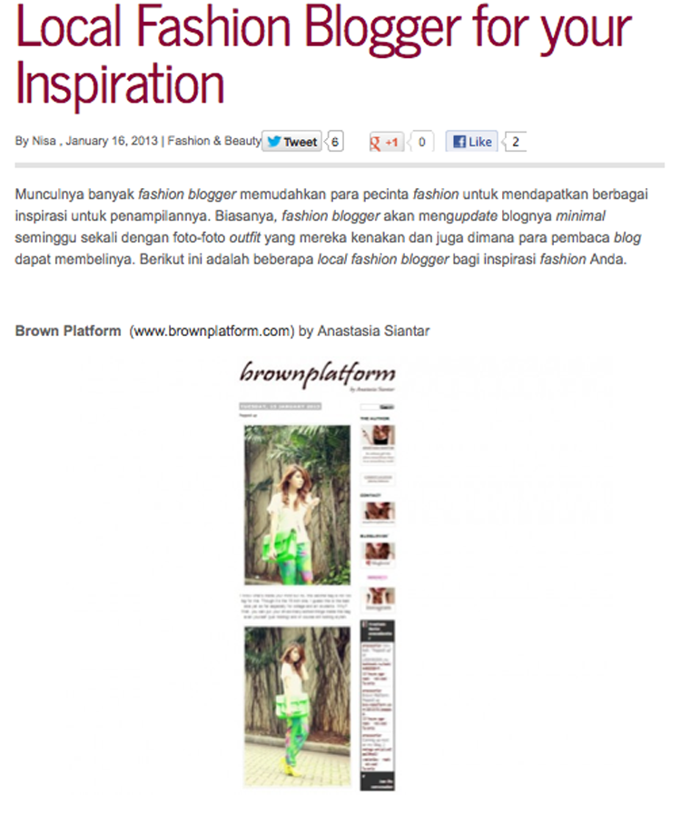 Featured On- Hersmagz.com