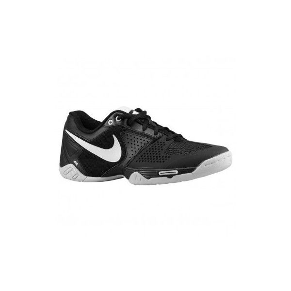 Nike Air Ultimate Dig Women's Volleyball Shoes volleball