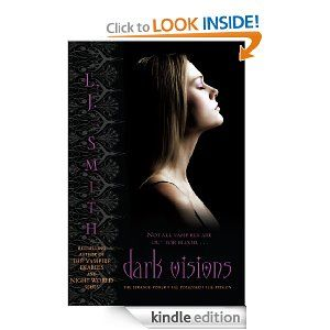 Amazon dark visions the strange power the possessed the stuck in neutral terry trueman fascinating story of a boy who has no physical ability to communicate with the world although he desperately wants to fandeluxe Images