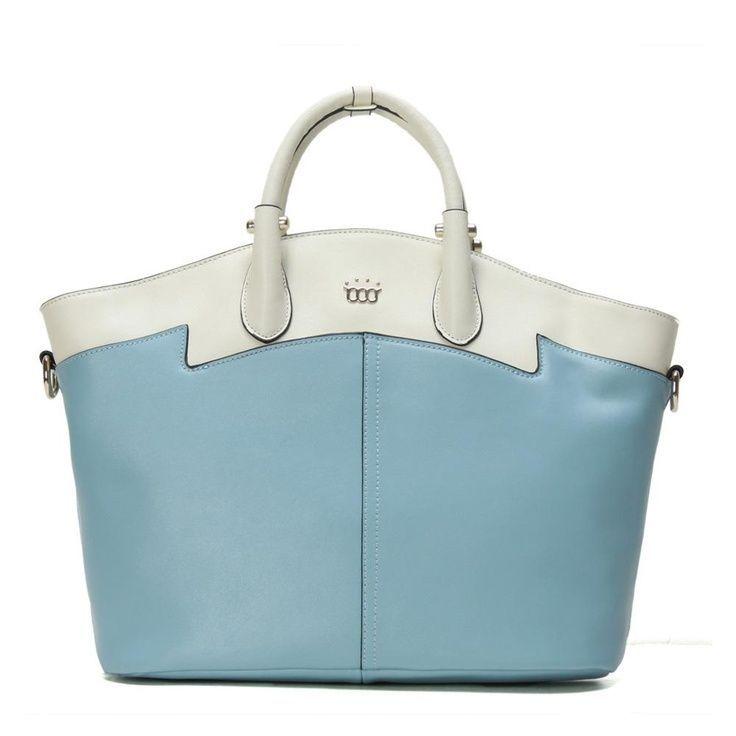 0139ccab594 Designer bag hub com wholesale handbags in nyc replica uk cheap london  replicahandbags also rh pinterest