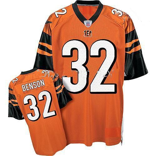 bengals jerseys cheap