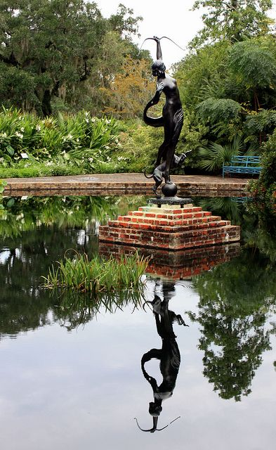 ce9528804f693d4033c72566859f928d - Botanical Gardens In Myrtle Beach South Carolina