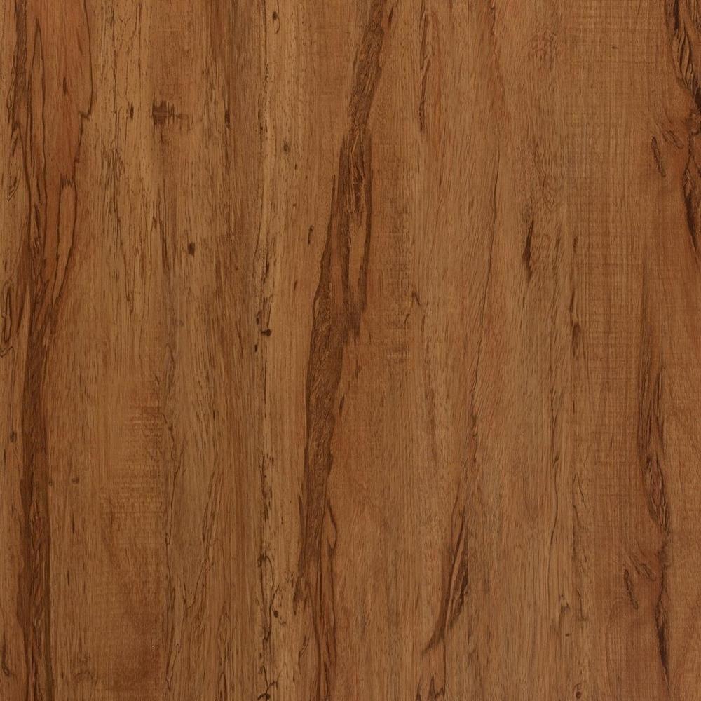 American Cypress Vinyl Plank Tile Vinyl Plank Flooring Hardwood