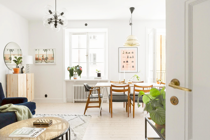 11 Home Decor Stores That Are Great Ikea Alternatives With Images