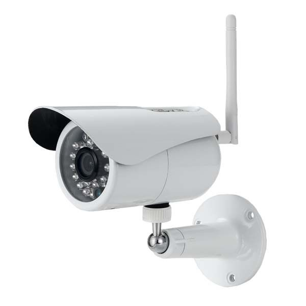 Outdoor home surveillance cameras wireless see more information on hidden security cameras at - Exterior surveillance cameras for home ...