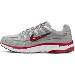 Photo of Nike P-6000 Shoe – Gray Nike