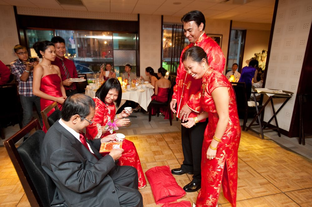 ce95532506e2dc669b6a8ffe7cff552d - Asian Wedding Ceremony