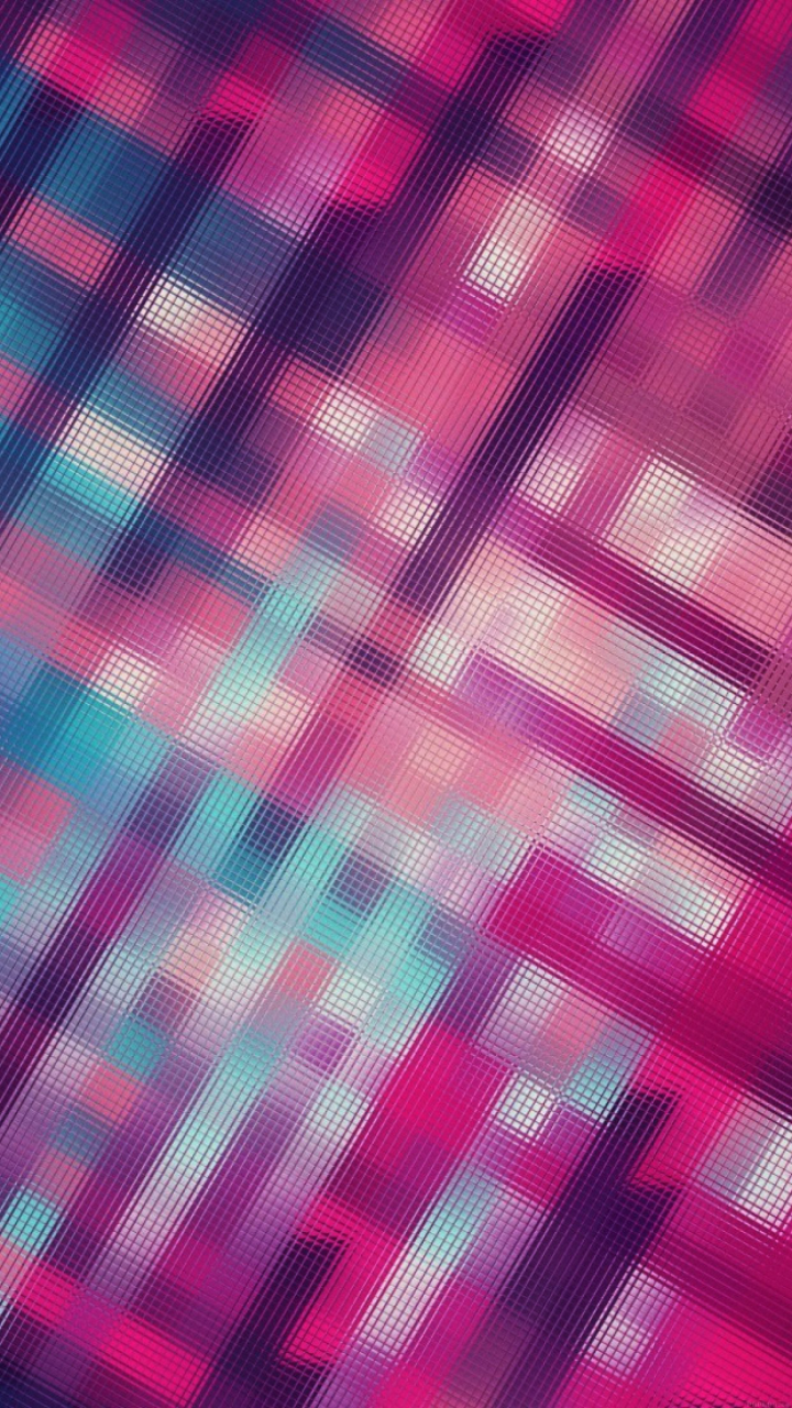 Blurred Glass Background Pattern Abstract Art Tap To See More Beautiful Hd Iphone Wallpapers Iphone 5s Wallpaper Best Iphone Wallpapers Iphone 6 Wallpaper
