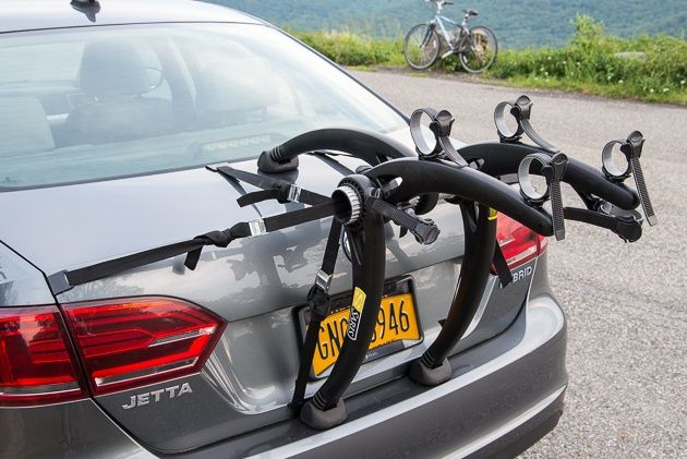 Best Car Bike Racks 2020 Best Bike Rack Car Bike Rack Cool Bikes