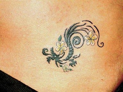 Tattoo Tattoo Ideas Tattoo Design Small Dragon Tattoos Hawaiian Tattoo Dragon Tattoo For Women
