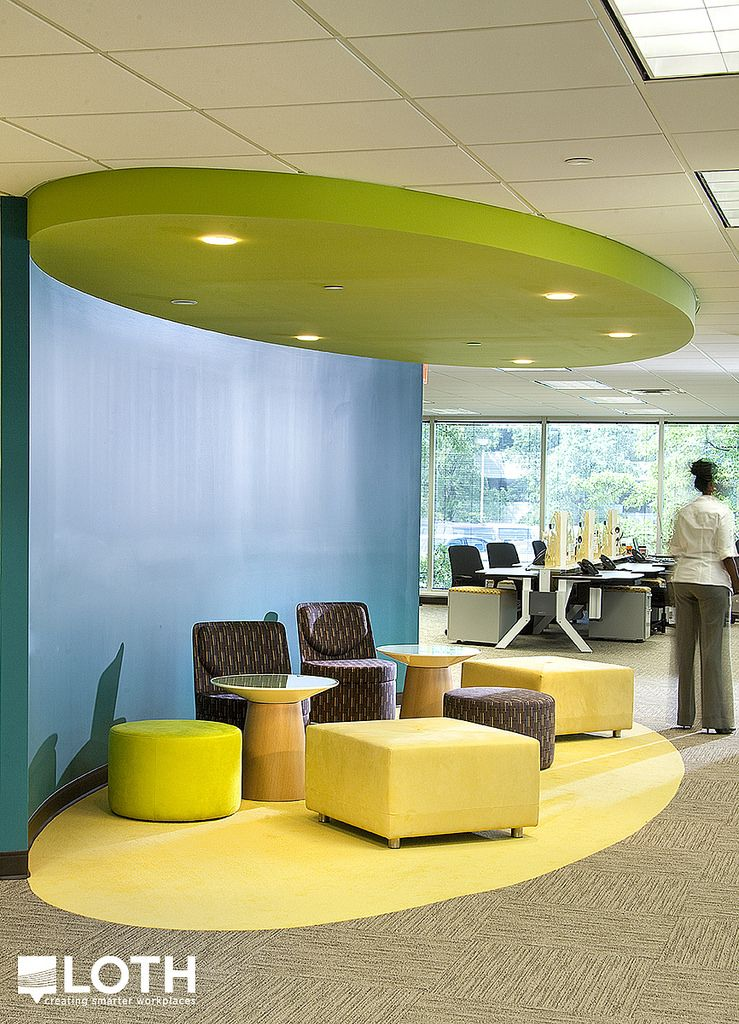 Vantiv Financial Services Industry With Images Interior