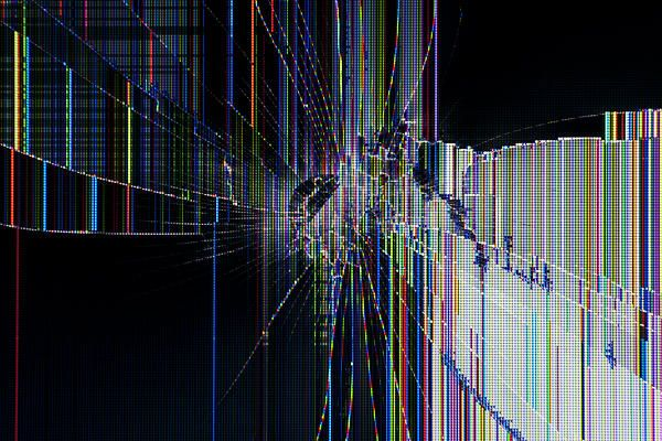 Broken Screen Wallpaper Cracked Wallpaper Screen Wallpaper Hd Broken cellphone wallpaper lcd
