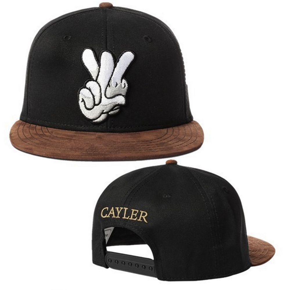 AAAwholesaler  Buy New 2014 Cayler Sons Letter Baseball Caps Snapback Hats  weezy Camouflage hiphop bboy hiphop Autumn Summer Winter Spor. 88d97fc5d65