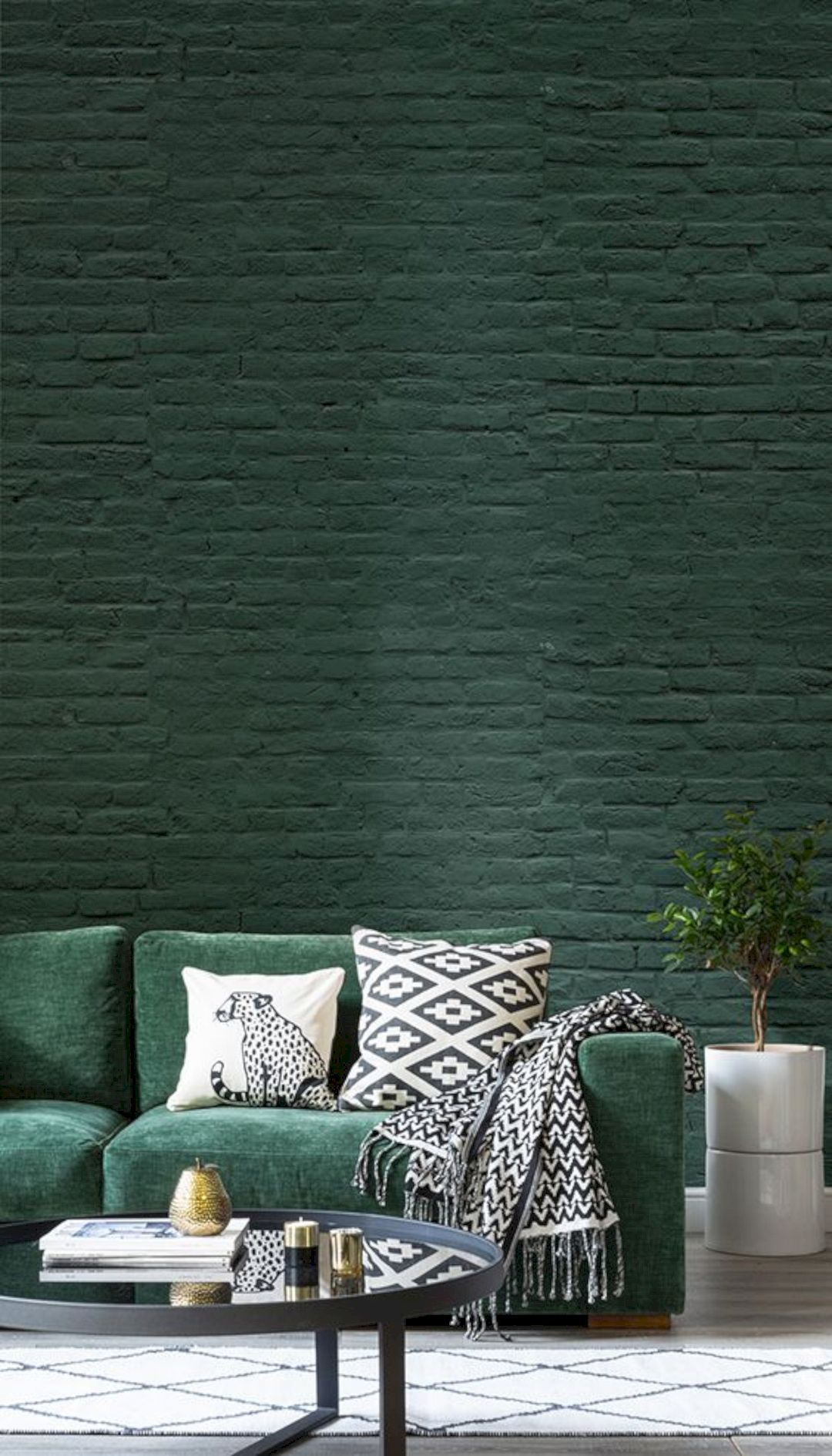 15 Impressive Wall Decorating Ideas for Your