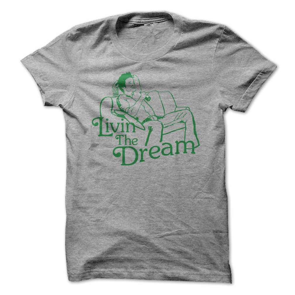 The Dream Order HERE ==> https://sunfrog.com/Funny/the-dream.html?6789 Please tag & share with your friends who would love it  #xmasgifts #jeepsafari #christmasgifts