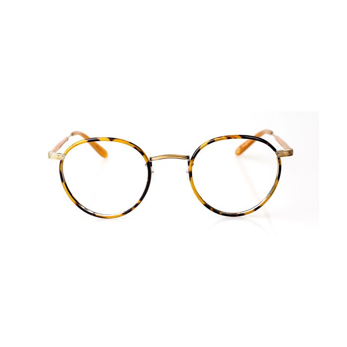 Need New Glasses? 20 Chic Pairs to Upgrade Your Look | Gafas
