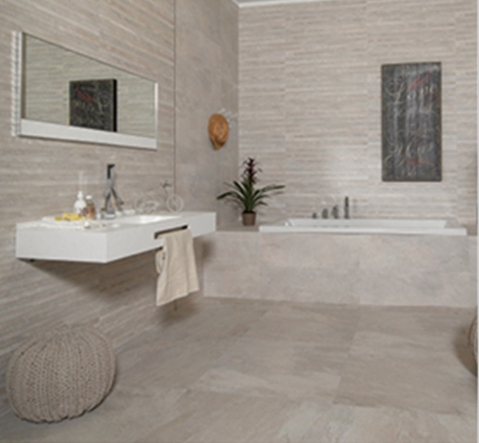 Keraben Nature Bone Wall And Floor Tiles Www Tiledealer Co Uk Best Prices In The Uk Horncastle Tiles Tile Bathroom Bathroom Tile Designs Wall And Floor Tiles