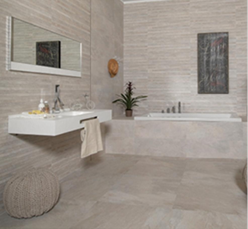 Tiles Bathroom Uk Keraben Nature Bone Wall And Floor Tiles Wwwtiledealercouk Best