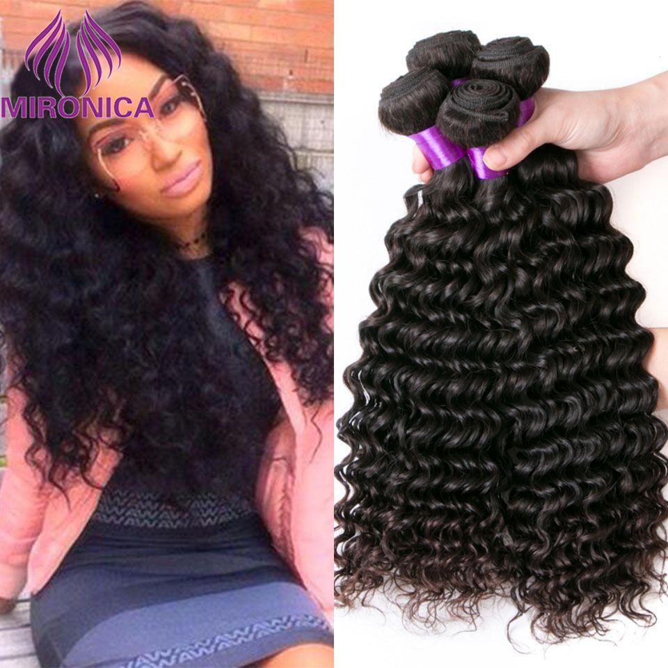 Cheap Hair Colors Black Hair Buy Quality Hair Weave Human Hair