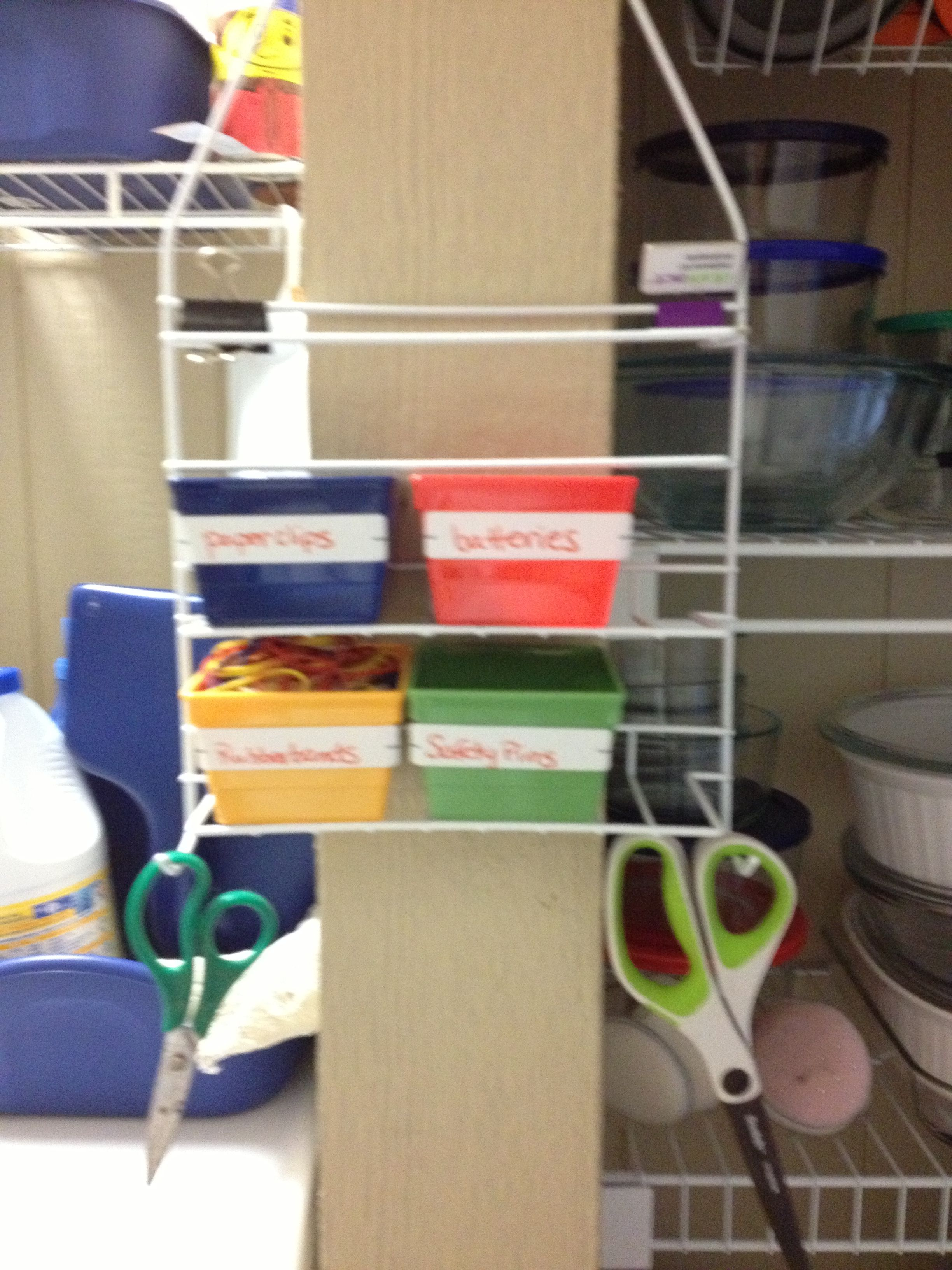 Shower caddy organizer! | Home Organization | Pinterest | Shower ...
