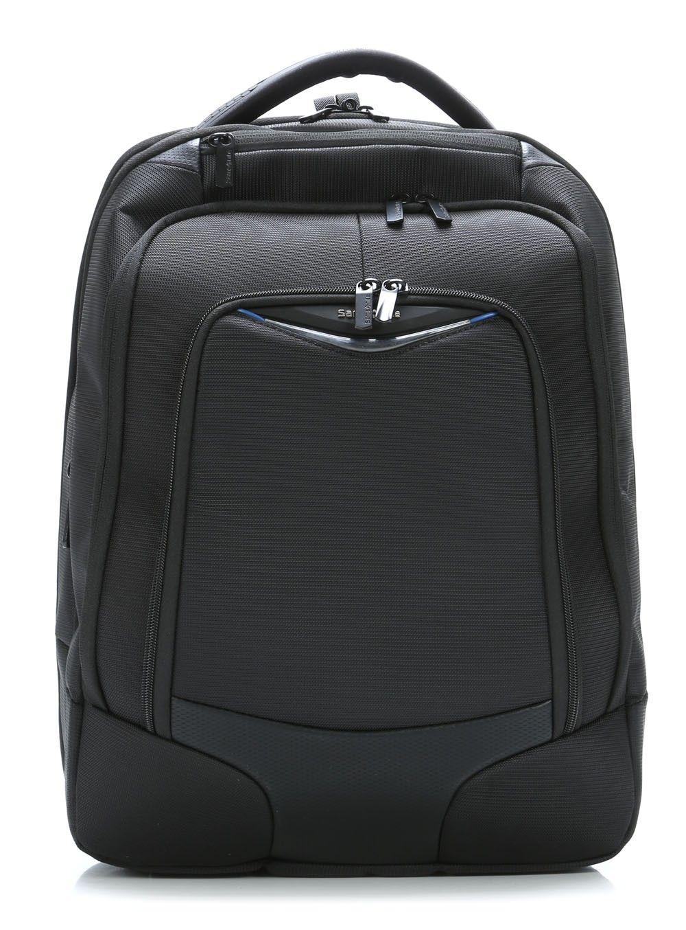 buy online e5583 14ee5 Triforce 15'' Laptop-Rucksack schwarz 46 cm | shop ...