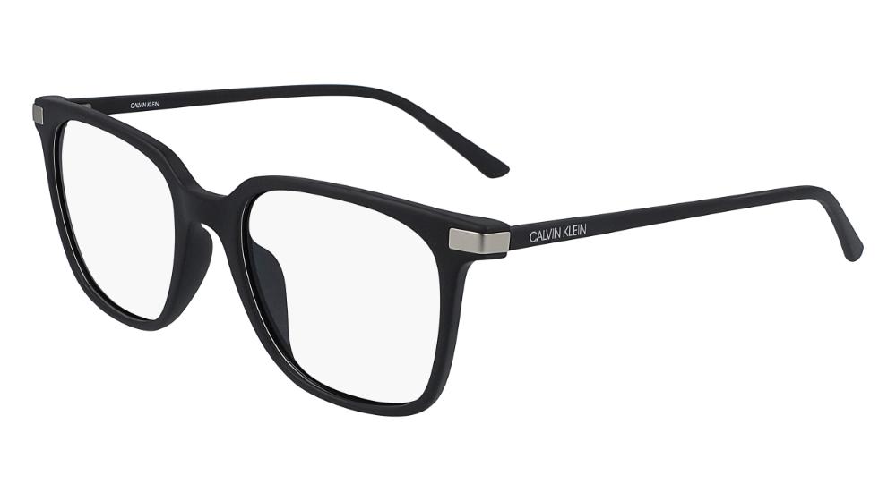 Vsp Eye Doctor Near Me Cat Eye Glass Glasses Eye Doctor
