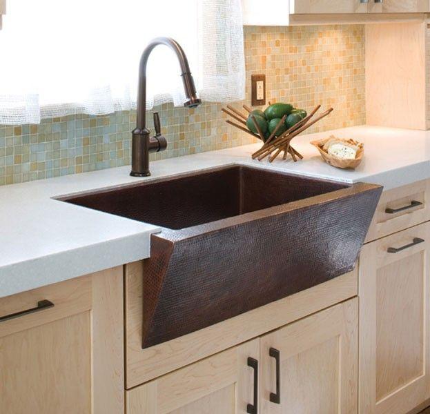 62 installed farm sinks ideas sink