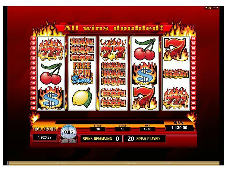 Jackpot city casino puhelinnumerology