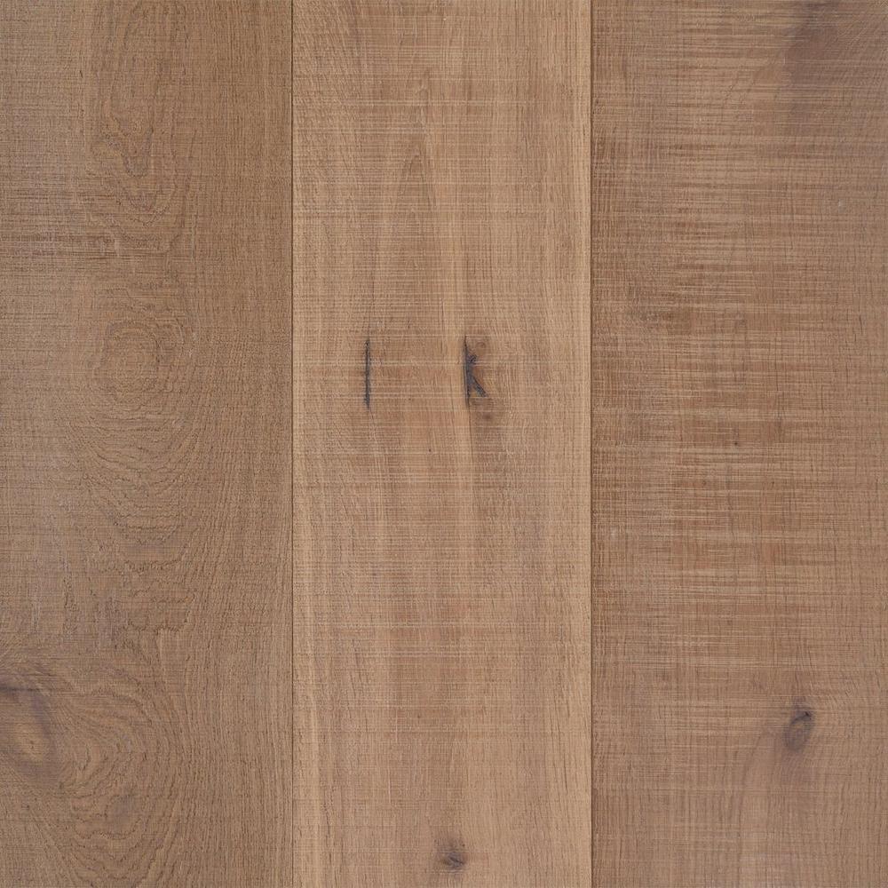 Montpellier Oak Engineered Hardwood - 9/16in. x 8 3/4in. - 941700590 | Floor and Decor