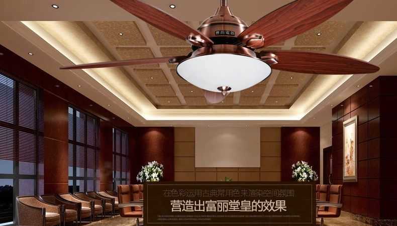Marvelous Ceiling Fan For Dining Room   Google Search