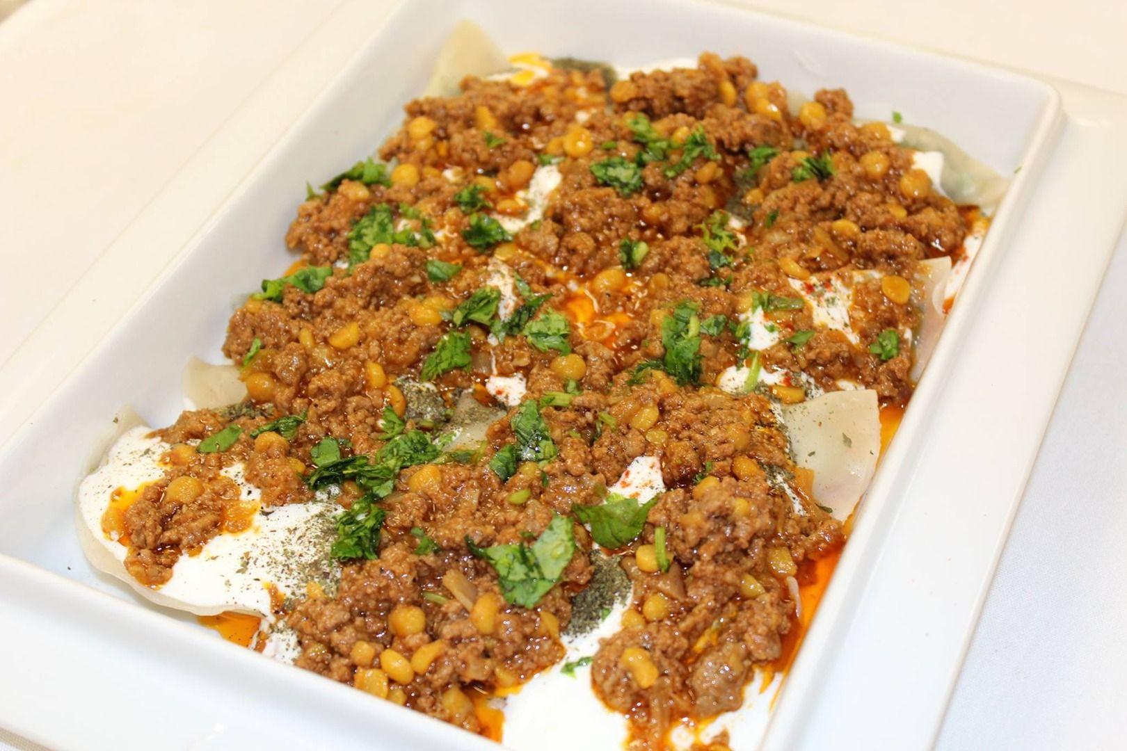 Halal Food Restaurant Montreal Persian Cuisine Mirabel Halal Food Terrebone Persian Cuisine Halal Recipes Food