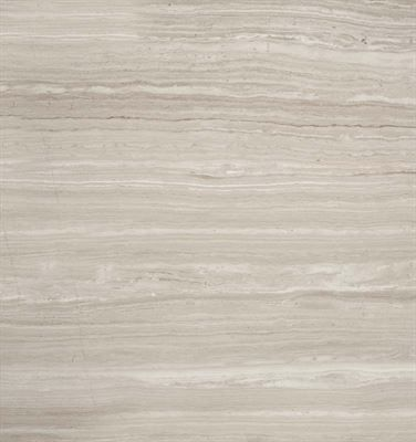 Image Result For Light Wood Vein Marble Tiles Texture