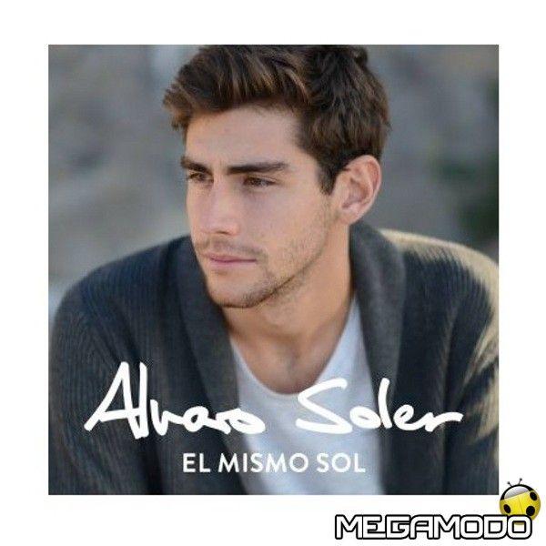 Alvaro Soler поиск в Google álvaro Soler Corazón Musical Shazam
